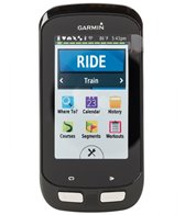 Garmin Edge 1000 Touchscreen GPS Cycling Computer