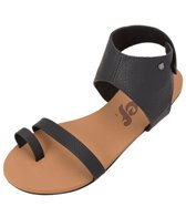 Reef Women's Hampton Sandal