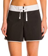 Tommy Bahama Colorblock 5 Boardshort