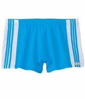 Sauvage Freestyle Swimmer Classic Fit Swim Trunk