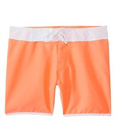 Sauvage The Promenade Surf Short