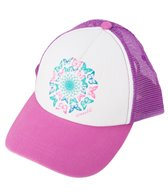 O'Neill Girl's Charmed Hat