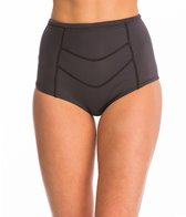 Billabong Women's 1mm Vintage Surf Short