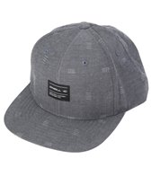 O'Neill Men's Steller Hat
