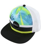 O'Neill Men's Steller Trucker Hat