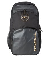 O'Neill Men's Trio Surf 28L Backpack
