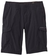 O'Neill Men's Traveler Cargo Short
