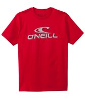 O'Neill Men's One Short Sleeve Tee