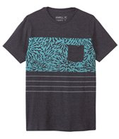 O'Neill Men's Coral Short Sleeve Tee