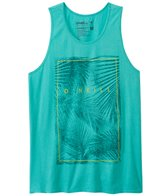 O'Neill Men's Coverup Tank Top