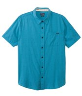 O'Neill Men's Brighton Short Sleeve Shirt