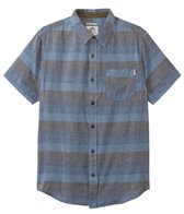 O'Neill Men's Fiftytwo Short Sleeve Shirt