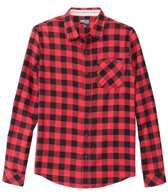 O'Neill Men's Cooker Long Sleeve Shirt