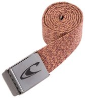 O'Neill Men's Mashup Heather Belt