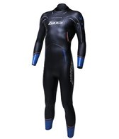 Zone 3 Men's Vision Triathlon Wetsuit