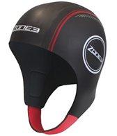 Zone 3 Neoprene Swim Cap