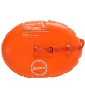 Zone 3 Swim Buoy/Dry Bag Donut