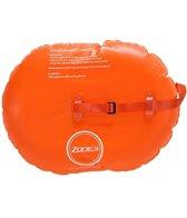 Zone 3 Swim Buoy/Hydration Control