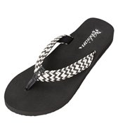 Cobian Women's Lalati Flip Flop
