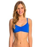 Hurley One & Only Sports Bikini Top