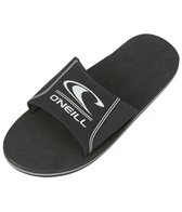 O'Neill Men's Slideswell Slides