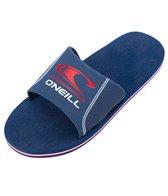 O'Neill Men's Slide Sandalswell Slide Sandals