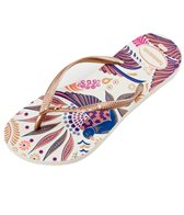 Havaianas Women's Slim Royal Flip Flop