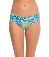 Sunsets Seville Sash Low Rise Bikini Bottom