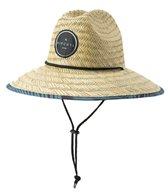 Rip Curl Men's Paradise Straw Hat