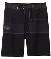 Rip Curl Men's Mirage MF Focus Ult Boardshort