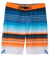 Rip Curl Men's Mirage Aggrograde Boardshort