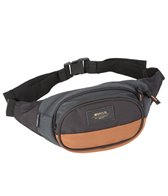 Rip Curl Waistbag Stacka Waist Pack