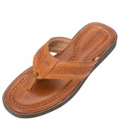Tommy Bahama Men's Anchors Away Flip Flop