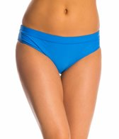 Sporti Full Coverage Bikini Bottom
