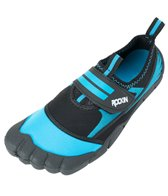 Rockin Footwear Kids' Aqua Foot Water Shoes