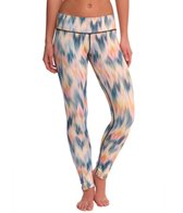PL Movement El Fenix Printed Leggings