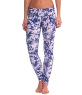 PL Movement Frosty Printed Leggings
