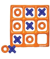 Poolmaster Tic Tac Toe