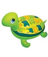Poolmaster Turtle Rider