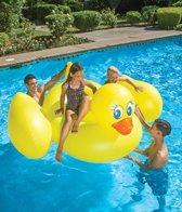 Poolmaster Jumbo Duck