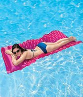 Poolmaster Roll N Go Mattress