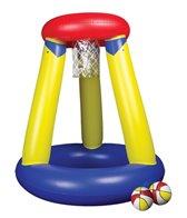 Poolmaster Super Water Basketball