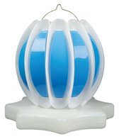 Poolmaster Floating Solar Lantern