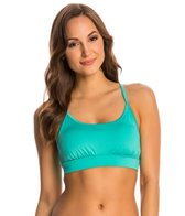 PL Movement Zen Yoga Sports Bra