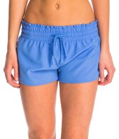 Reef Solid Swim Short