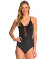 Reef Bali Breeze One Piece Swimsuit