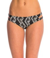 Reef Batik Chic Retro Bottom