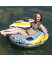 Poolmaster DLX River Cruiser Tube