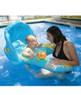 Poolmaster Mommy & Me Baby Rider