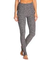 Beyond Yoga Spacedye High Waist Stirrup Yoga Leggings